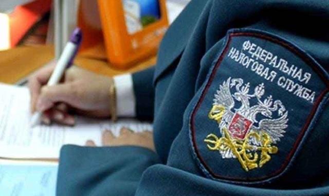 Перечень документов, удостоверяющих личность на территории РФ