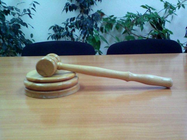 Судебный приказ о взыскании задолженности: срок действия, срок исковой давности по решению суда, сколько действует судебное решение?