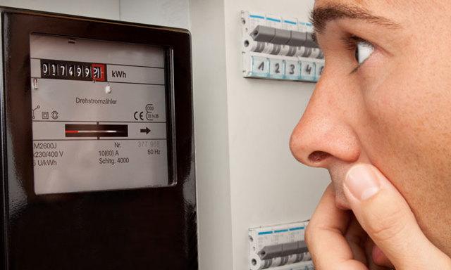 Задолженность по электроэнергии: как узнать по адресу и фамилии, долг за свет проверить, как посмотреть задолженность по электричеству?