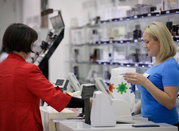 Возврат товара ненадлежащего качества по закону о защите прав потребителей