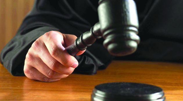 Лишают прав за сплошную, как выиграть дело в суде?