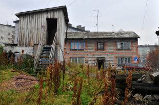 Нужно ли поверять счетчики воды в 2020 году в РФ?