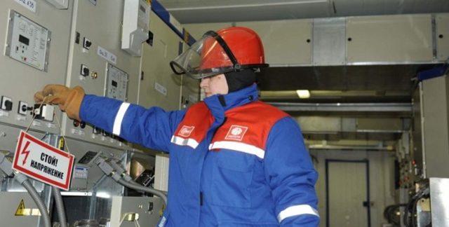 Что входит в обязанности работника в области охраны труда?