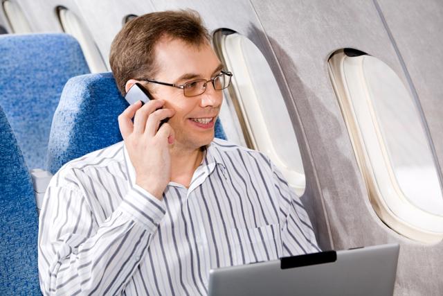 Долги у приставов: можно ли летать по России, если есть долги по кредитам, по налогам, как в аэропорту проверяют должников, можно ли оплатить задолженность перед вылетом?