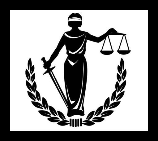 Образец коллективной жалобы в Прокуратуру и ее подача