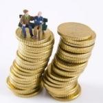 Как самостоятельно проверить правильность начисления пенсии?