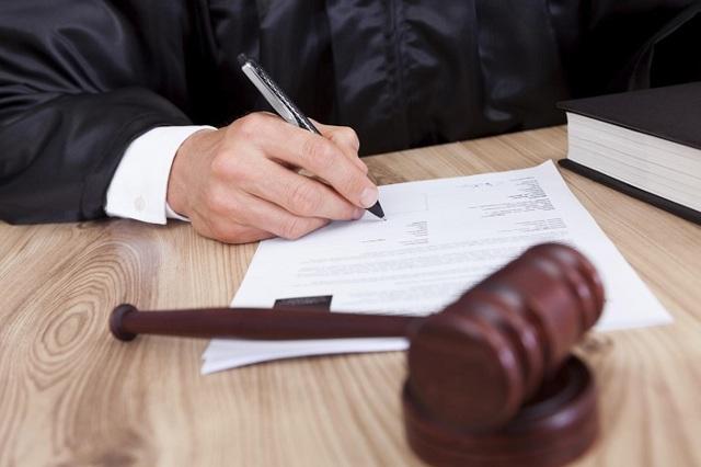 Порядок обжалования постановления ГИБДД в соответсвии с законом