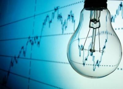 Взыскание долга за электроэнергию в несуществующем доме