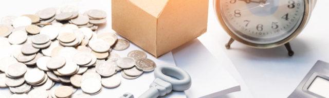 Что делать, если налоговая потребовала вернуть вычет?