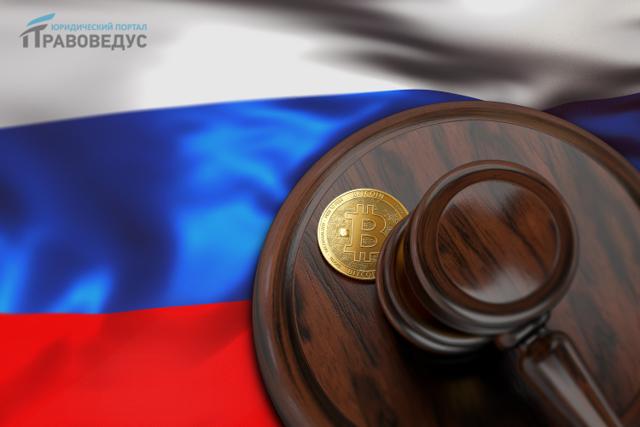 Доверенность на представление интересов в суде от физического лица