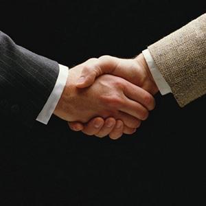 Можно ли переуступить без согласия должника долг третьему лицу?