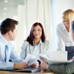 Как учитываются трудовой и учебный отпуска в трудовом стаже?