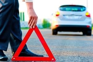 Что делать, если попал в ДТП, а страховка просрочена?