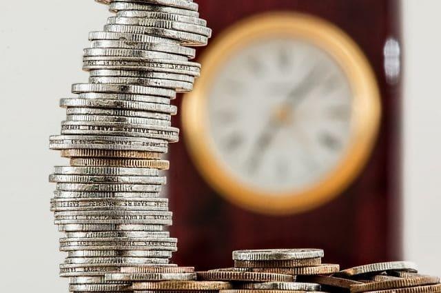 Можно ли получить пенсионные накопления умершего?