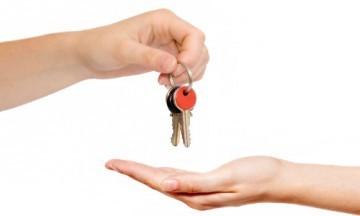 Как делится приватизированная квартира после смерти собственника?