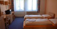 Временная и постоянная прописка в общежитии: без проживания, правила, документы, срок