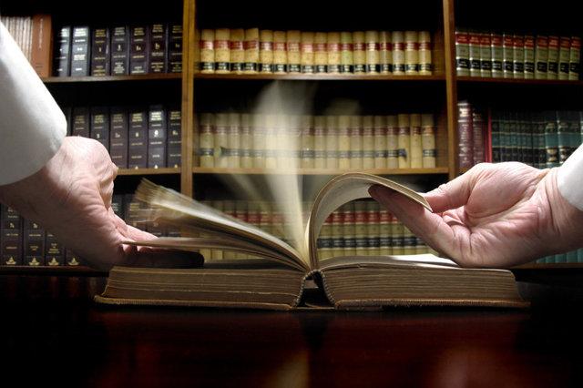 Образцы претензий о возврате денежных средств согласно закону