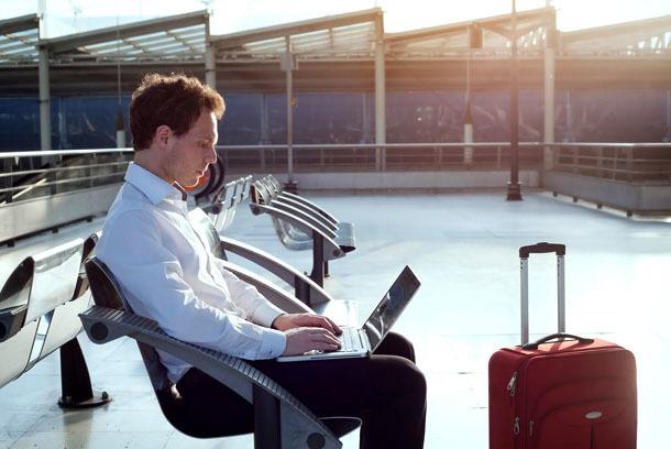 В 2020 году у работников будет два полноценных оплачиваемых отпуска