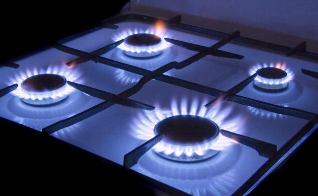 Могут ли отключить газ без предупреждения потребителя?