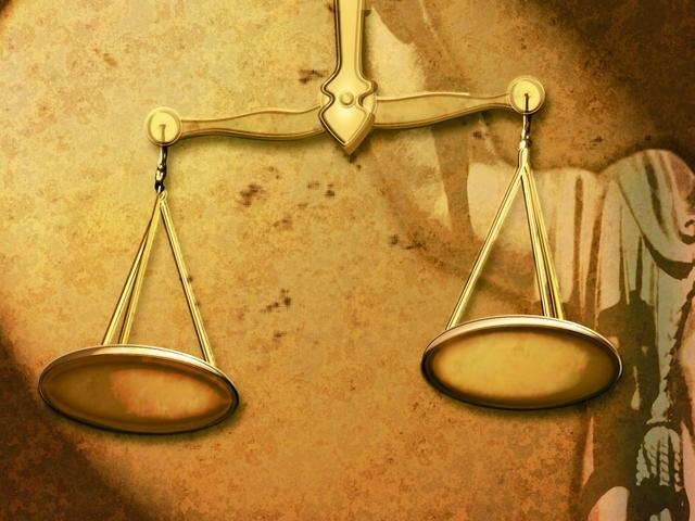 Как подать жалобу в Прокуратуру (образец заявления)?