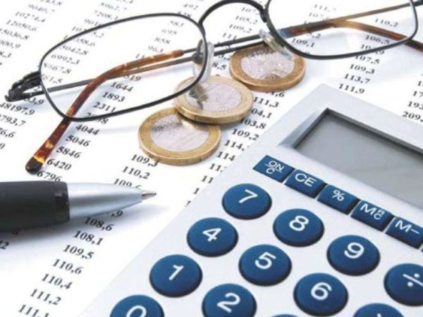 Как пенсионеру получить налоговый вычет при покупке квартиры?