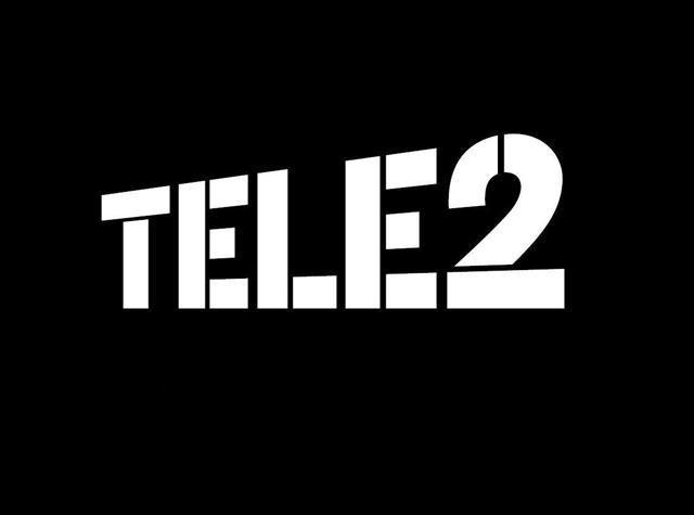 Как написать жалобу на Теле2 правильно и подать ее?