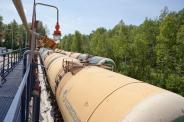 Что делать, если залили некачественный бензин?
