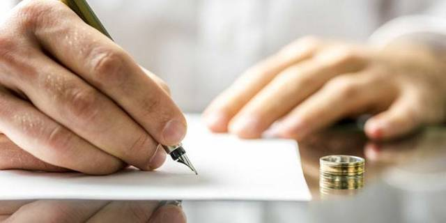 Как подавать заявление на развод в ЗАГС и суд?