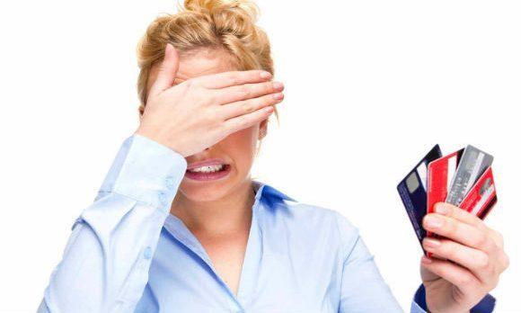 Советы, как законно избавиться от долгов по кредитам быстро