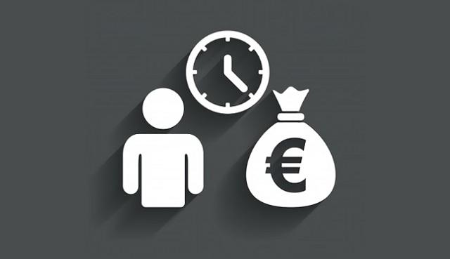 Сбербанк: отдел по работе с проблемной задолженностью