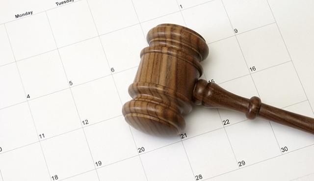 Долги у судебных приставов: списываются ли и через какое время, сколько лет может висеть задолженность по исполнительному листу?