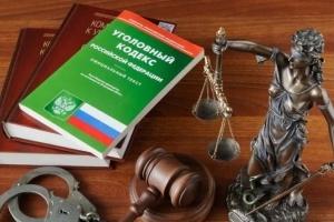 Преследование: статья УК РФ за преследование человека, срок наказания