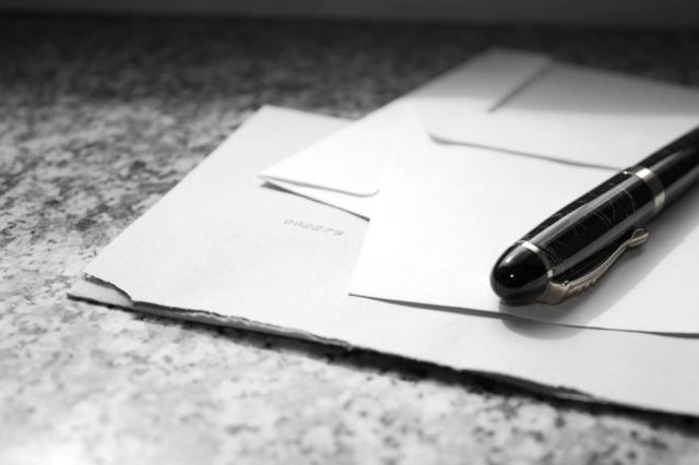 Как получить выписку из бюро кредитных историй бесплатно?