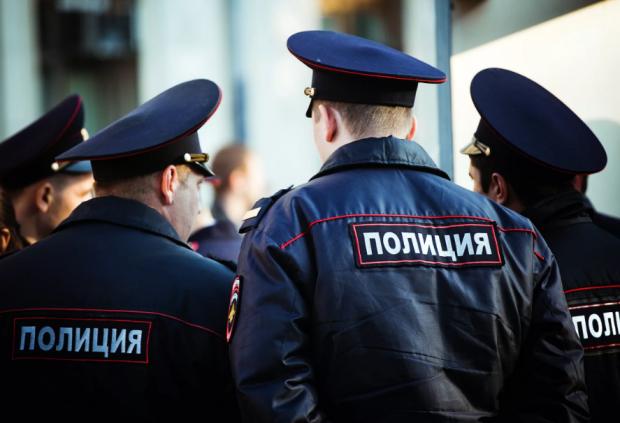 Образец жалобы в Прокуратуру на бездействие сотрудников Полиции