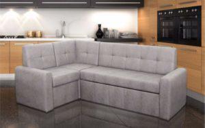 Как вернуть диван в магазин и получить деньги?