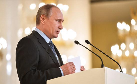 Ст. 159 УК РФ с комментариями 2020-2020 года (новая редакция с последними изменениями)