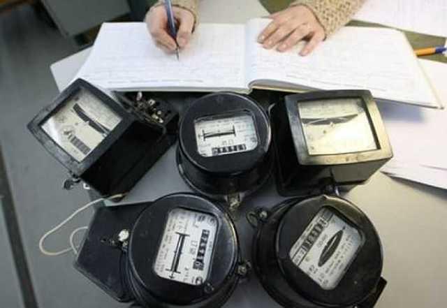 Кто должен устанавливать счетчики на электроэнергию?