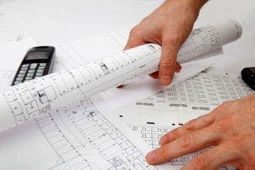Какой документ выдается после межевания земельного участка?