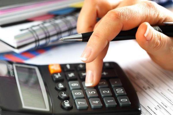 Как вернуть 13 процентов за потребительский кредит?
