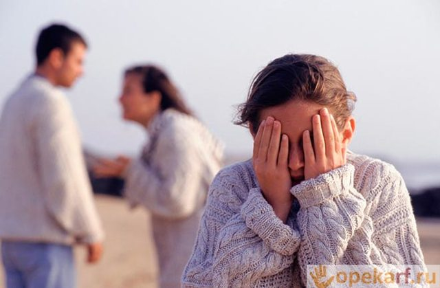 Можно ли выписать ребенка без согласия матери?