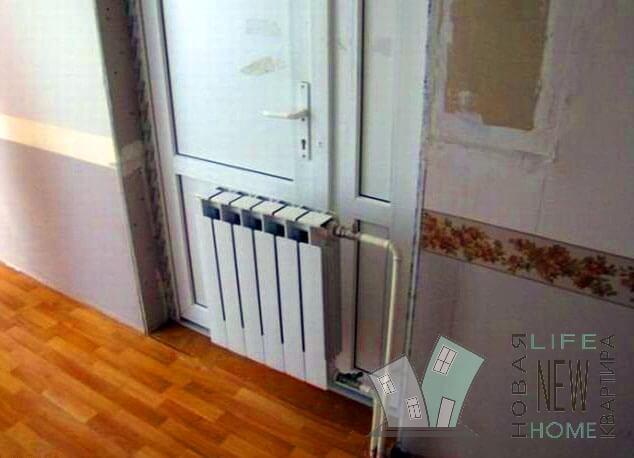 Плохо сделали ремонт в квартире, что делать, куда обращаться?