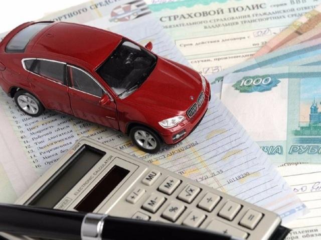 Что делать, если страховая компания не выплачивает деньги после ДТП?