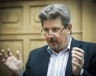 Как подать в суд за клевету, какая статья предусмотрена, ответственность и наказание за клевету в 2020 году