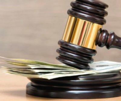 Образец искового заявления в суд о возмещении морального ущерба