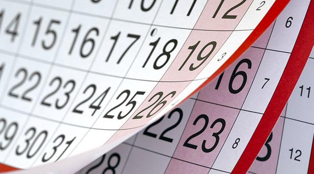 Какова нормальная продолжительность рабочего времени в день, неделю, месяц?