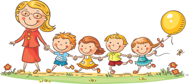 Образец жалобы на детский сад и способы ее подачи