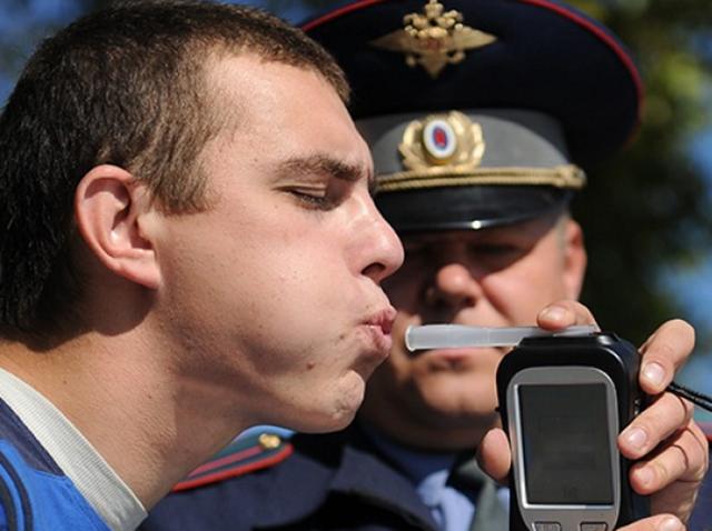 Можно ли вернуть права досрочно за пьянку по новому закону?