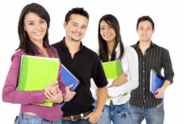 Перечень документов студента для прохождения практики