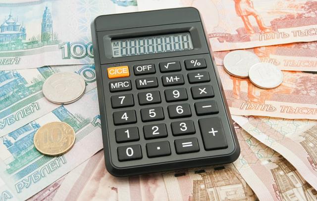 Может ли зарплата быть ниже прожиточного минимума и в каких ситуациях?