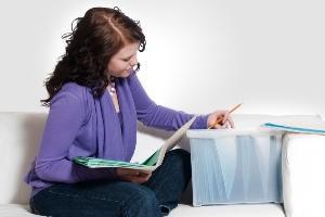 Как заполнить домовую книгу на частный дом правильно?